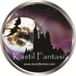 Kastil Fantasi