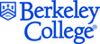 Berkeley College Online Book Club
