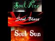 Soul Characters