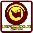 @Lecturagrupal