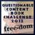 Questionable Content Challenge 2012