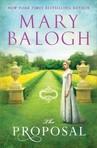 Mary Balogh Fans