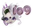 Niners (io9)