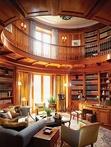 Clube de Leitores em português