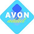 Avon Addicts
