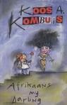 Lees Afrikaans