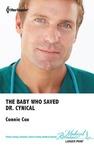 Harlequin Medical Romances