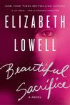 Q&A with Elizabeth Lowell