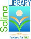 Salina Library
