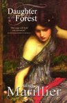 Admirers of Juliet Marillier Books