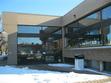 John M. Cuelenaere Public Library, Prince Albert, Saskatchewan