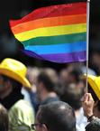 LGBT Italia