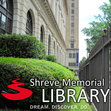 Shreve Memorial Library
