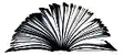 Online Marketing - Helping Authors Improve SEO