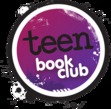 Young Adult Book Club!