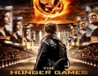Hunger Game's Chat!