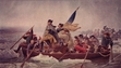 Early America Historical Fiction & Non-Fiction
