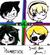 Homestuck just for fun!!