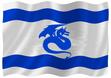 Israel SciFi and Fantasy Book Club