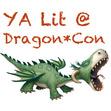 Dragon*Con YA Lit