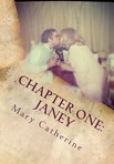 Share Your Chapter One