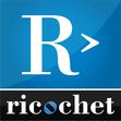 Ricochet Book Club