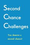 Second Chance Challenges
