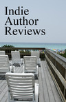Indie Authors and Readers of Indie Books