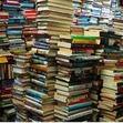 The Random World of Reading