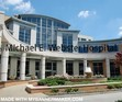 Michael E. Webster Hospital