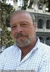 Ask Nelson DeMille - October 18, 2012