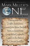 Q&A with the Authors of One