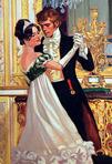 Traditional Regency Romance Aficionados
