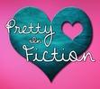 Pretty in Fiction