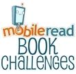 MobileRead Book Challenges