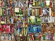 Edicola & Libreria: le nostre passioni...