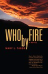 Who By Fire Online Book Group