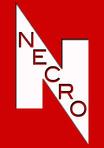 Necro Publications & Bedlam Press