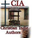 Christian Indie Authors (CIAN)