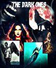 The Dark Ones RP