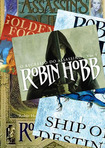 The Robin Hobb Collection