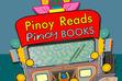 Pinoy Reads Pinoy Books