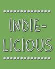 Indie-Licious