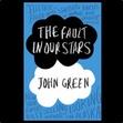 Ask John Green - January 23, 2013