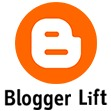 Blogger Lift