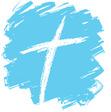 Christian Kindle News
