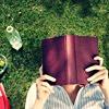 BookClubFiction