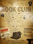 Book Club, IITK