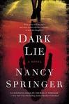 Ask Nancy Springer - January 24, 2013