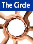 The Circle: for readers/beta readers/critiques/reviews/free reads